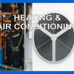 Heating & Air Contractors