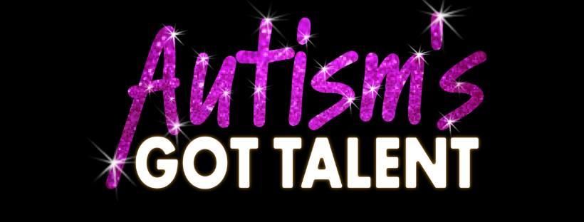 Autism's Got Talent 1