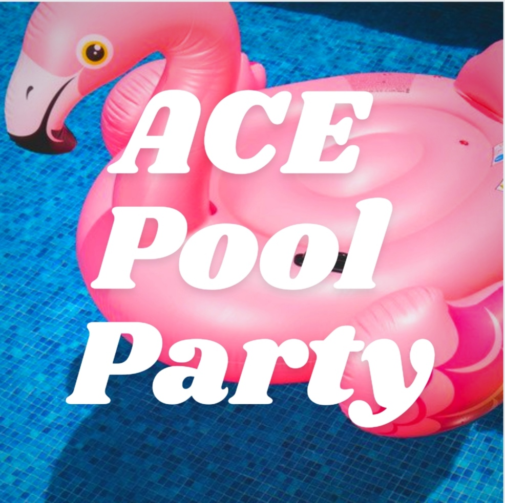 ACE POOL PARTY 1