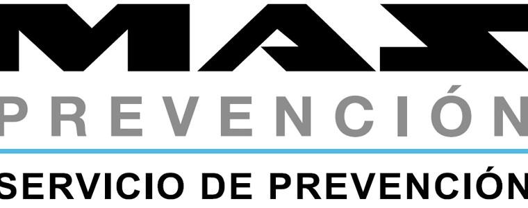 Nuevo convenio con Mas Prevención