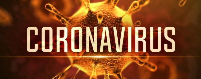 Recomendaciones de la Xunta para evitar difusion del corona virus SARS- COV-2