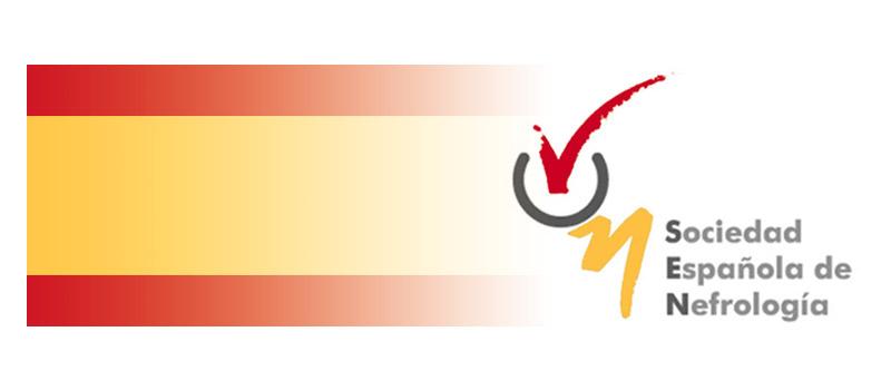 Sociedad Española de Nefrología becas