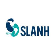 slanh