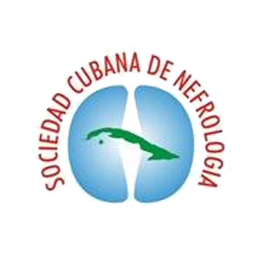 Sociedad Cubana de Nefrología