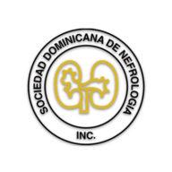 Sociedad Dominicana de Nefrología (SODONEF)