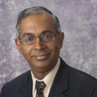 Dr. Sundaram Hariharan