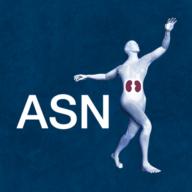 ASN Kidney