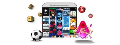 シンプルさと便利さを体現したカジノ