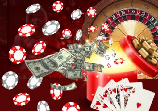ジパングカジノのプロモーションを紹介