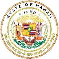 state-seal-2