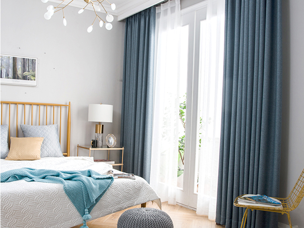 3 Bedroom Condo Curtains Ace Curtains Furnishing