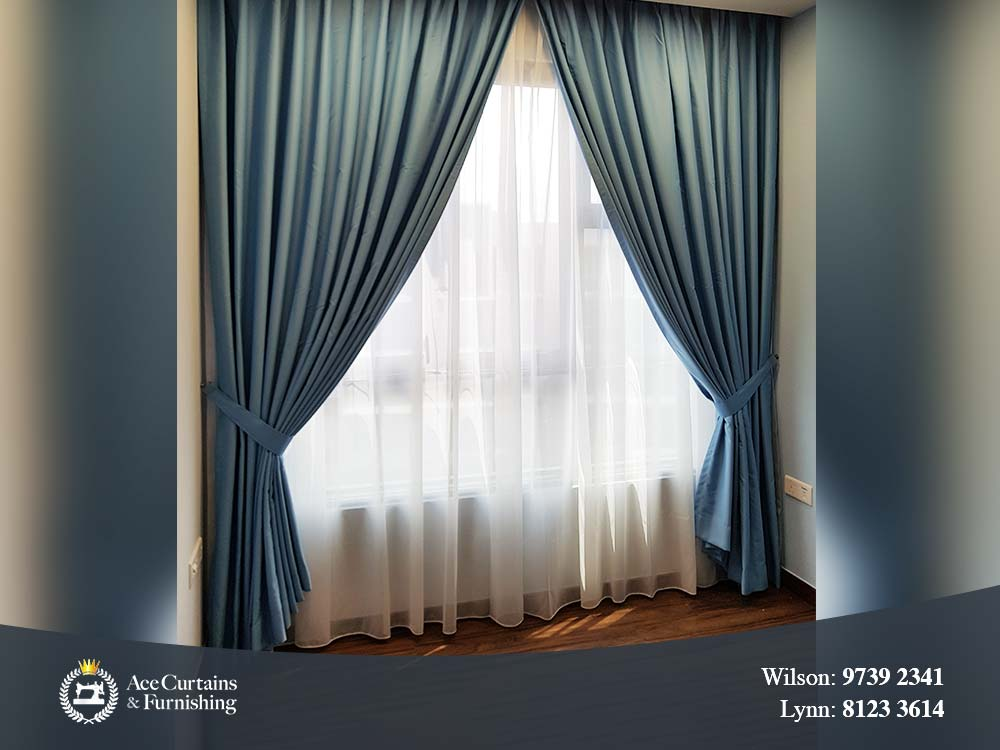 2 Bedroom Condo Curtains Ace Curtains Amp Furnishing