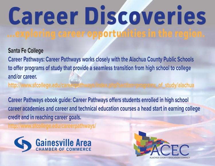 Career Discoveries Leave Behind II halfpage-01