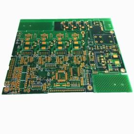Industrial Control PCB