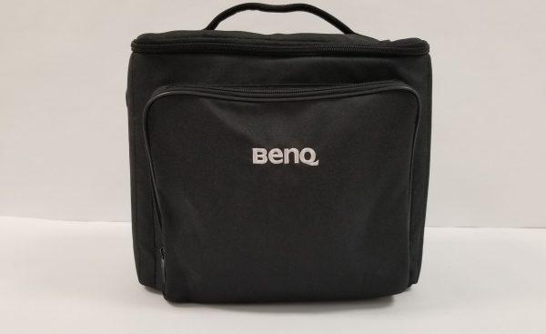 BenQ W710ST Projector