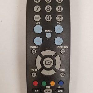 Samsung BN59-00678A Remote