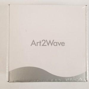 Art2Wave AP20 Wireless Internet Router