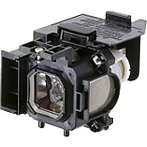 NEC VT80LP Replacement Bulb for Projector
