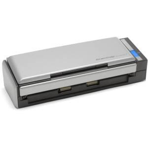 ScanSnap S1300i Scanner