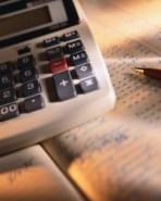 truc pour economiser finances