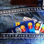 dossier de crédit