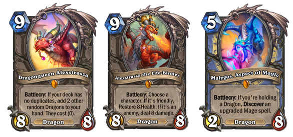 lunas pocket galaxy mage guide core dragons