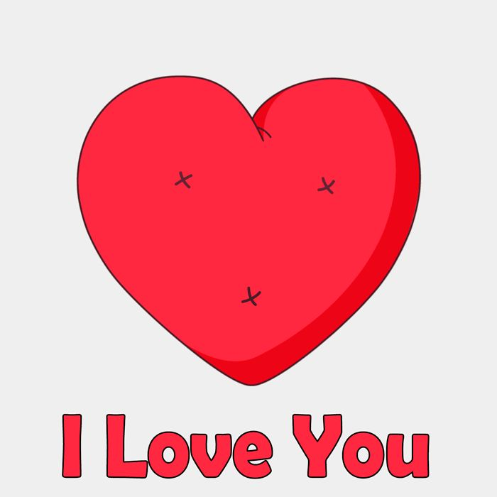 I Love You Gifs For Him And For Her 75 Animated Images