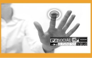 Social Business Value Programme