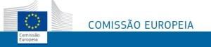 Comissão Europeia_2014