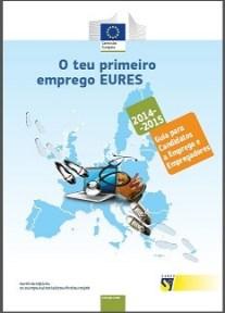 OteuprimeiroempregoEURES_20142015