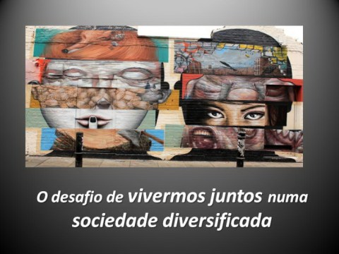 Diversidade cultural acegis 2015
