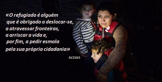 Crise Refugiados_ACEGIS