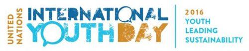 Dia Internacional da Juventude _ACEGIS