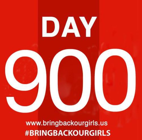 day-900-bbog_acegis