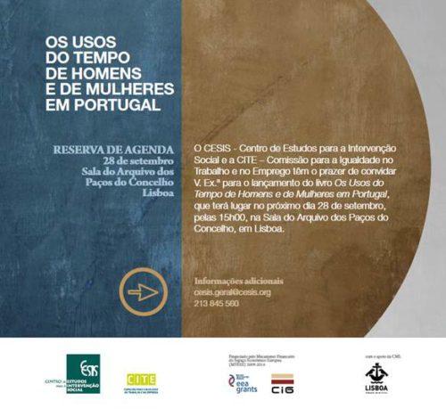 lanc%cc%a7amento-do-livro-os-usos-do-tempo-de-homens-e-mulheres-em-portugal_acegis