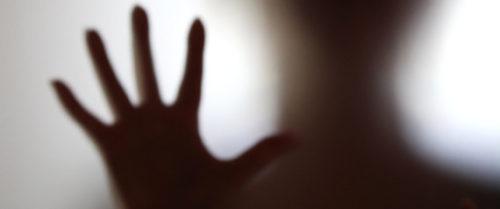 violence-against-women_acegis-201-2
