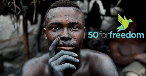 50forfreedom-org
