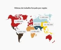vitimas-trabalho-forc%cc%a7ado-regia%cc%83o