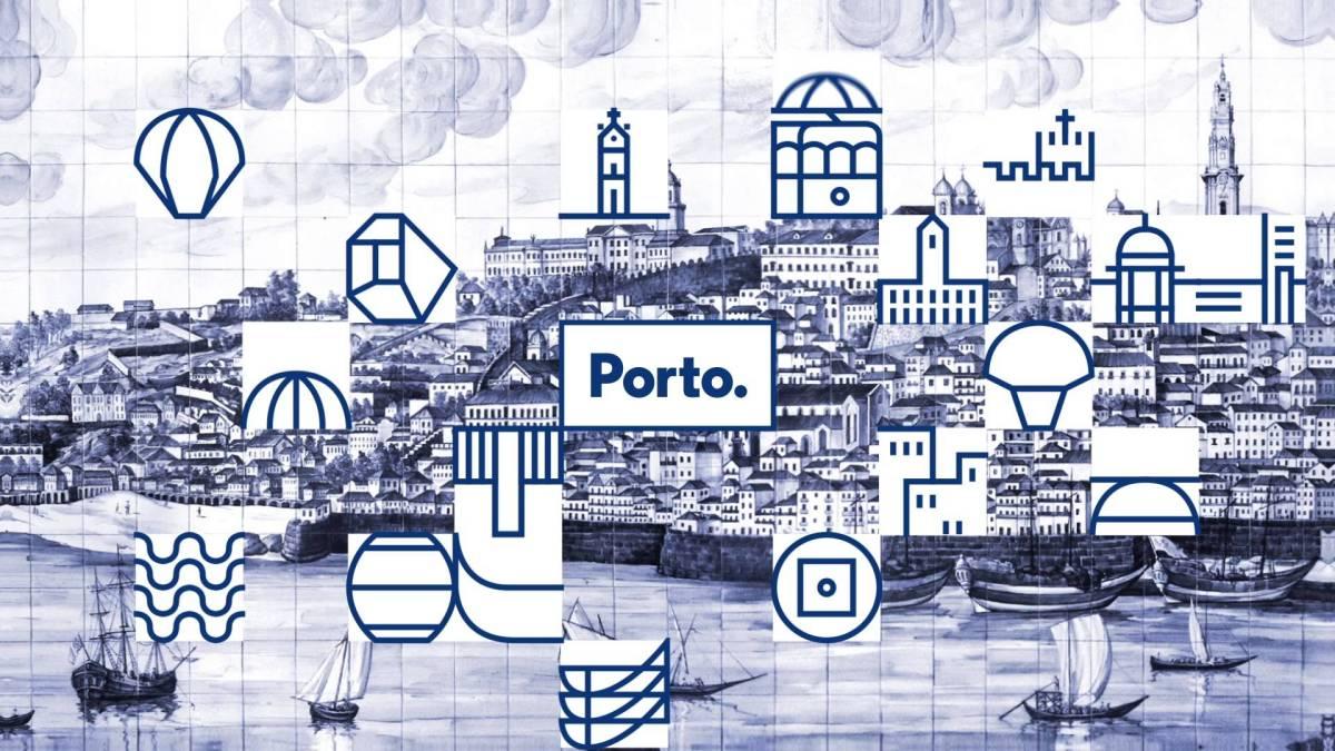 Recrutamento Câmara Municipal do Porto -  8 vagas