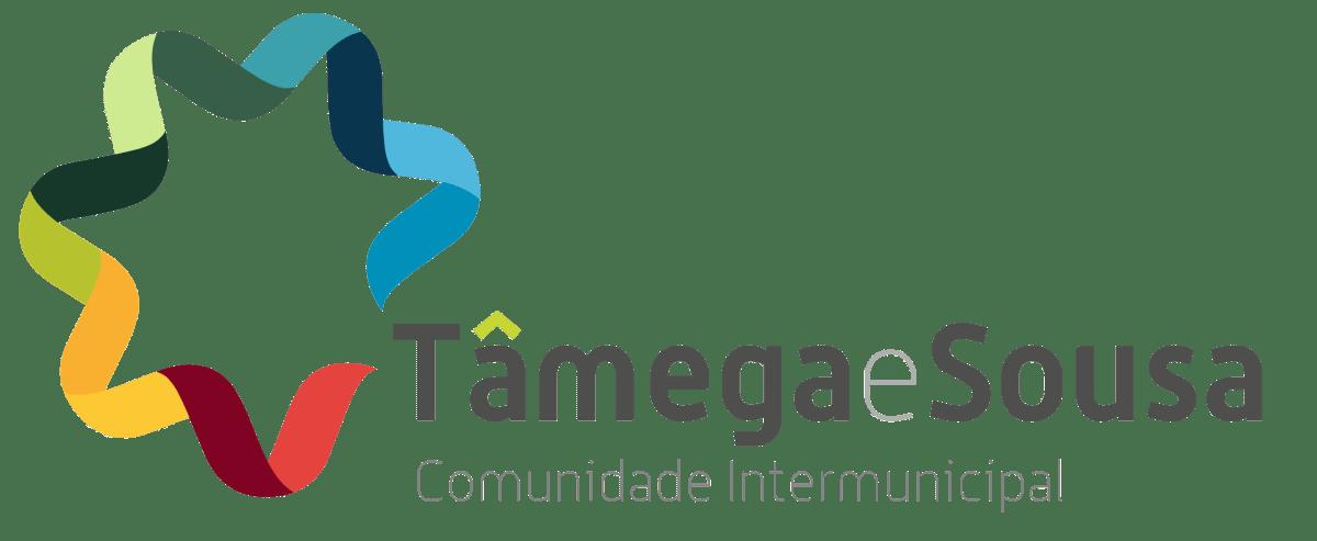 Comunidade Intermunicipal do Tâmega e Sousa abre concurso de recrutamento