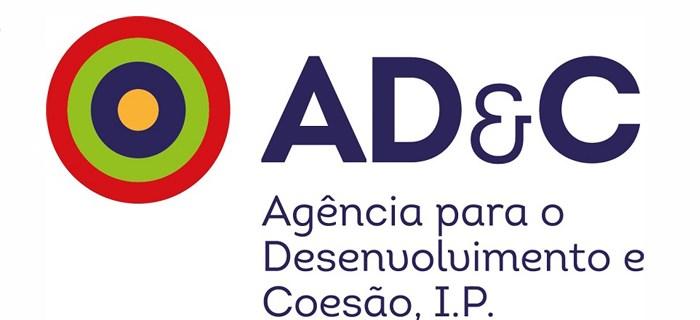 Agência para o Desenvolvimento e Coesão está a recrutar Técnico/a Superior