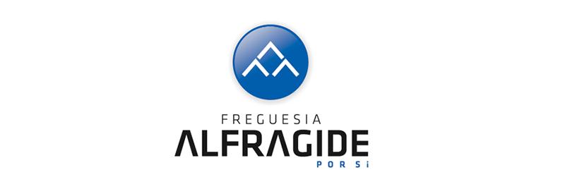 Junta de Freguesia de Alfragide está a recrutar Técnico/a Superior de Serviço Social
