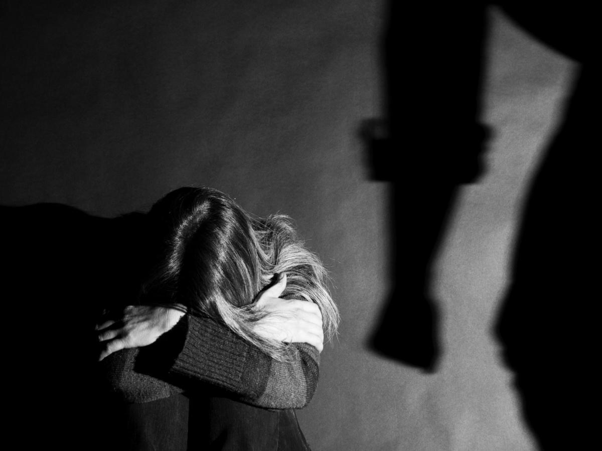 Violência no Namoro: a necessidade de quebrar o ciclo da violência