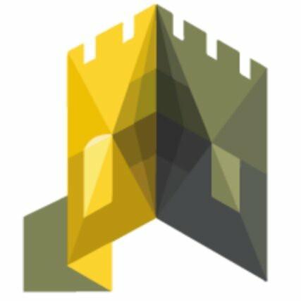 Câmara Municipal de Mogadouro está a recrutar 4 Técnicos/as Superiores