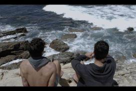 curta-metragem Mar_ACEGIS