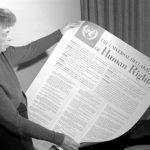 Dia Internacional dos Direitos Humanos 2019