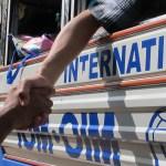 OIM Portugal está a recrutar Assistente de Projeto