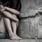 Dia Europeu de Combate ao Tráfico de Seres Humanos