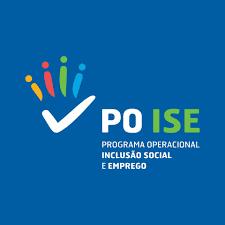 Programa-PO ISE-Portugal2020-ACEGIS