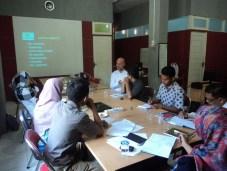 training mediasi 3
